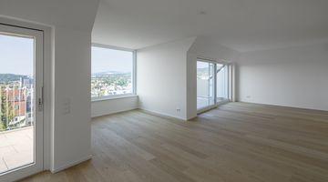 Errichtung Wohnhaus, Hütteldorferstraße 243, 1140 Wien - © Fotografin: Eva Kelety