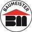 Baumeister Logo